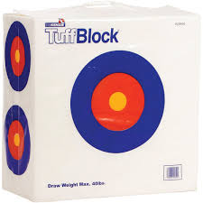 black friday archery target archery targets free shipping on orders over 45 from als com
