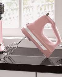 اواني وردية 2014 اواني جديده للعرايس 2014 اجمل ادوات المطبخ images?q=tbn:ANd9GcT