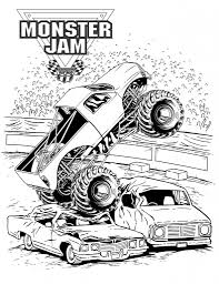 how many monster jam trucks are there best 25 monster truck tickets ideas on pinterest monster jam