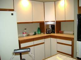 cabinet staining kitchen cabinets without sanding gel stain