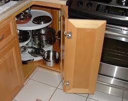door hinges trash door hinge heavy duty gravity pivot tilt out