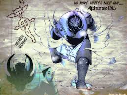 Full Metal Alchemist Images?q=tbn:ANd9GcThZIGVHT5dRraPEO2GJH2IkoupT0mS0e8gkKcUj61HnGk3mbvQ