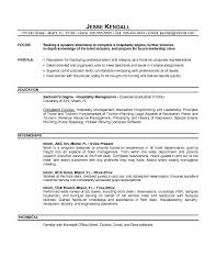 Legal Resume Sample by Examples Of Resumes For Internships College Resume Example Best