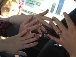 super nails prices photos u0026 reviews bellevue ne