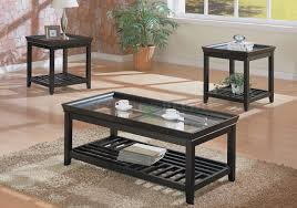 Best Place To Buy Dining Room Set by Pure Best Place To Buy Coffee Table Tags Coffee Tables Under