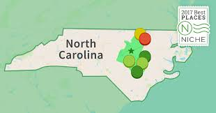 Raleigh Zip Code Map by 2017 Best Raleigh Area Suburbs For Families Niche