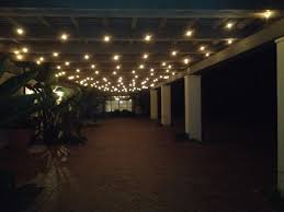 bedroom baffling indoor string lights ideas and string lights
