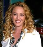 Virginia Madsen - Wikipedia, the free encyclopedia