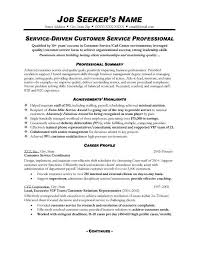 Resume Summary Examples For General Labor   Free Cover Letter          Ideas About Resume Objective On Pinterest Things To To Remove And  Resume Review