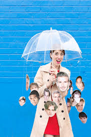 awesome mens halloween costumes ideas diy raining men costume studios creative and rain boots