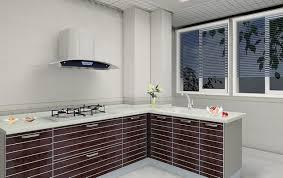 aid kitchen cabinets tampa tags basic kitchen cabinets kitchen