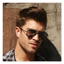 Men S Spiked Hairstyles Mens New Hairstyles 2014 Also Mens Spiky Hairstyle U2013 All In Men