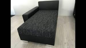 wohnlandschaften leder stoff sofa lagerverkauf 330cm u wohnlandschaft sofa couch