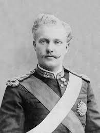 Carlos I de Portugal