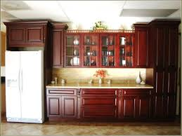 Kitchen Cabinet Refacing Diy by Lowes Kitchen Refacing Home Design Inspiration With Cabinet