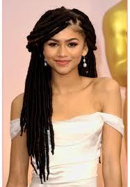 womens haircuts for curly hair cute hairstyles hairstyles for curly hair ponytail best