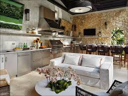 Retro Metal Kitchen Cabinets by 100 Modern Kitchen Cabinet Manufacturers Kitchen Modern