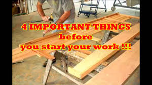 simple woodworking projects for beginners do it yourself youtube