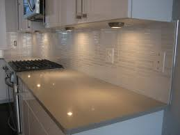 Kitchen Floor Tile Ideas With White Cabinets White Kitchen Backsplash Ideas Simple White Kitchen Design