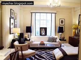 Studio Apartment Makeover Ideas Affordable Studio Apartment - Cheap apartment design ideas