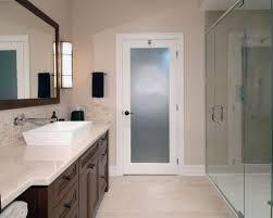 basement bathroom designs basement bathroom ideas bathroom design