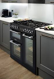 Kitchen Collection Free Shipping Best 20 Grey Kitchen Accessories Ideas On Pinterest Farm