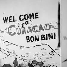curacao black friday 124 best see you in february curacao images on pinterest