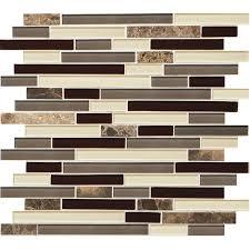 Backsplash Tile For Kitchen Peel And Stick 100 Peel And Stick Kitchen Backsplash Tiles Interior U0026