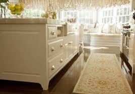 interior design cape cod interior decorating ideas best fancy at