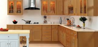 100 cost of replacing kitchen cabinet doors and drawers