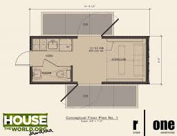 100 container homes designs shipping container home floor