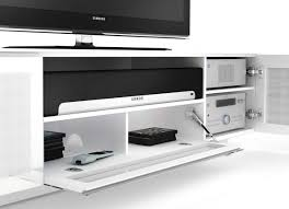 sony best home theater home theater setup to help you get the best sound within your