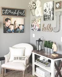 100 bedroom wall decor ideas best 25 wall decorations ideas