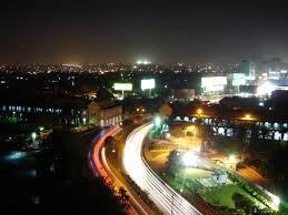 images?qtbnANd9GcThkNRqrResjZAHUVqIb7a2PJuSP1ySHtNyo n4x3ZLmKXyZuo 8Q - Karachi the City Of Light