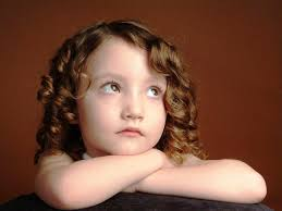 haircuts for curly hair kids hairstyle long curly hair urban long haircuts hair cuts urban haircuts