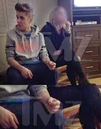 Justin Weeder? - News_012497_Other_002