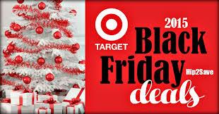 new 3ds xl black friday target target 10 days of deals starting 11 22 u2013 hip2save