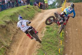 motocross news james stewart 2013 ama lucas oil motocross spring creek results chaparral