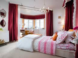 Easy Bedroom Ideas For A Teenager 50 Bedroom Decorating Ideas For Teen Girls Hgtv