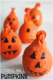 halloween background of wich 734 best halloween arts and crafts images on pinterest halloween