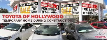 lexus toyota dealership near me toyota of hollywood fl toyota dealership in hollywood fl