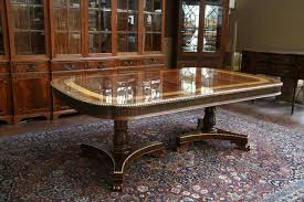 round dining room tables for 8 learntutors us