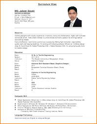 cover letter vs resume mc markcastro co resume ppt resume vs cv ppt resume examples pdf resume cv cover letter resume ppt
