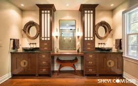 Bathroom Style Ideas Oriental Style Bathroom Design Ideas