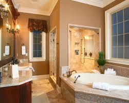 Wallpaper In Bathroom Ideas Xboxhut Com Stylish In Addition To Beautiful White