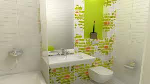 teen bathroom decor boy bathroom decorating pictures ideas tips from hgtv