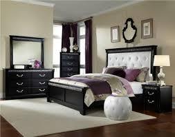 Bedroom Set Harvey Norman Bedroom Furniture Sets Cheap Under Suite Modern Queen Suites