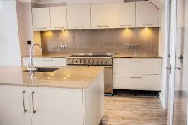 Kitchen Design Hertfordshire Expresso Delight