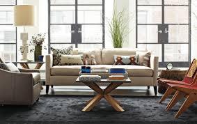 Home Design Studio Tulsa Ok West Elm Store Interior Home Design
