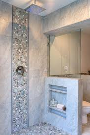 shower ideas for small bathroom to inspire you how to make the